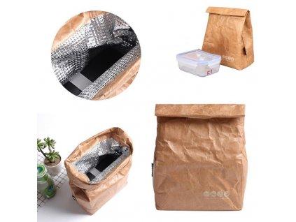 0018885 termoizolacni sacek na svacinu (1)