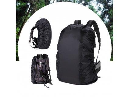 0020904 vodeodolny obal na batoh