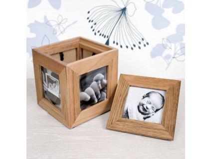 0020145 darkova krabicka s fotkami