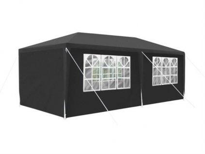 pol pl Pawilon ogrodowy 3x6m szary P5121 12549 2