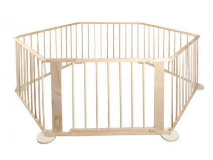 pol pl Kojec drewniany wielowariantowy 6 panelowy 8178 2