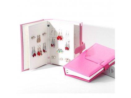 0023092 sperkovnice v designu knihy