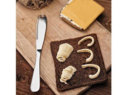 Nůž na máslo T112
