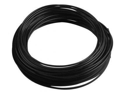 pol pl Filament PLA 3D 10m czarny 13028 1 (1)