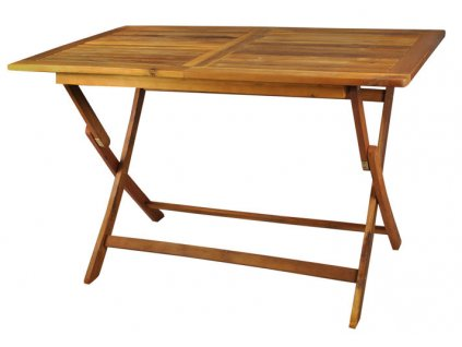 pol pl Stol ogrodowy drewniany S5020 5020 1