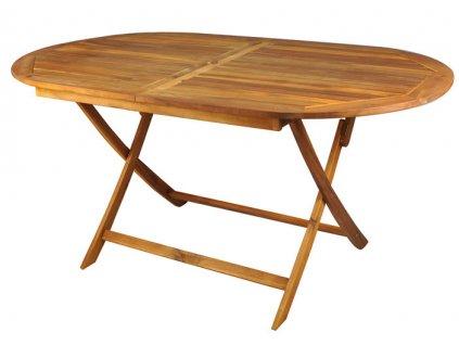 pol pl Stol ogrodowy drewniany S5021 5021 1
