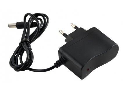 Elektronické klávesy 54 kláves černá, 8238