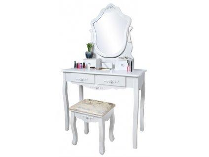 pol pl Toaletka kosmetyczna DT4648 12434 2