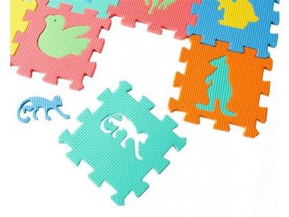 pol pl Puzzle piankowe 72el 12329 2