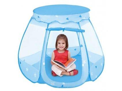 pol pl Namiot dla dzieci basic niebieski 12267 15