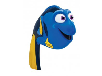 Disney, Finding DORY - mluvicí rybka