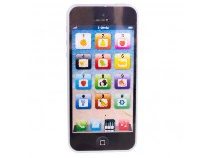 Dětský vzdělávací smartphone, KX6981