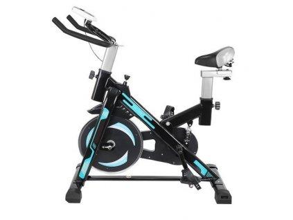 Malatec 9644 Spinningové kolo