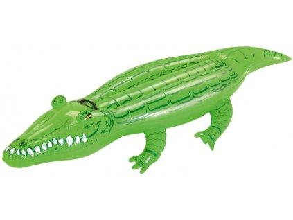 pol pl Krokodyl nadmuchiwany BESTWAY 41010 12034 1