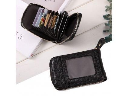 Mini peněženka