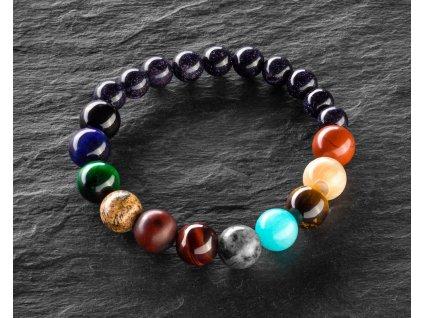 eng pl GALAXY bracelet solar system 2128 1