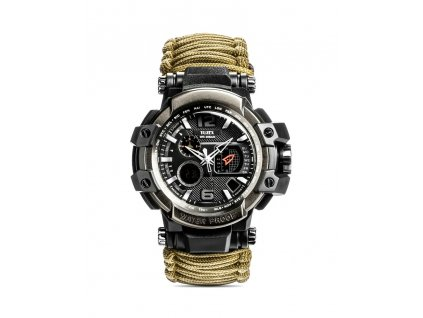 eng pl Survival watch 8in1 2112 1
