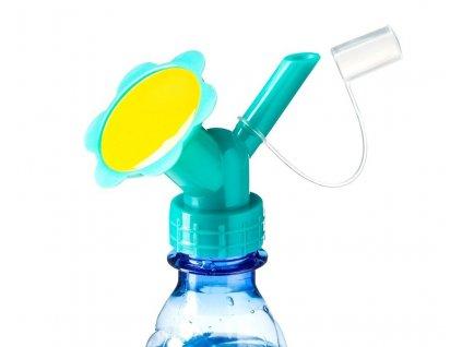 eng pl Bottle sprinkler nozzle 2in1 2109 3