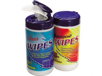 eng pl Wet wipes universal purpose 537 1