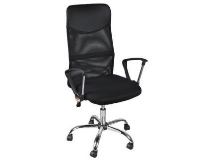 pol pl Fotel biurowy MESH 11702 1