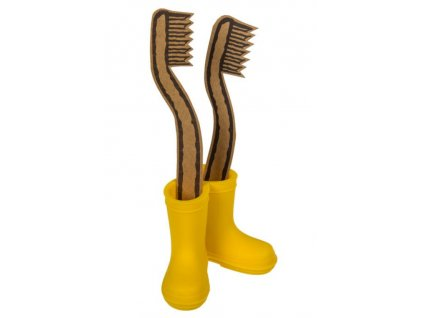 eng pl Toothbrush holder BOOTS 1968 2