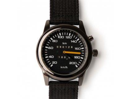 zegarek na reke predkosciomierz 12692 (1)