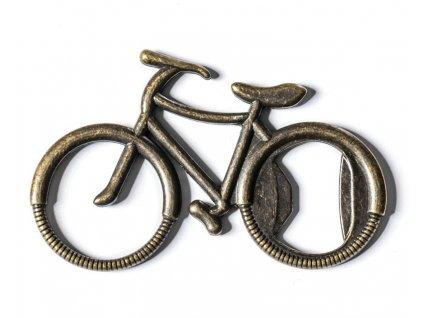 eng pl Bicycle opener 1646 1