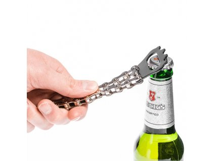 eng pl Bicycle chain opener GM 1685 3