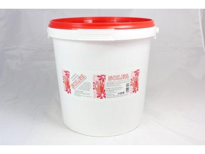 Mycí pasta na ruce SOLFA 3 kg