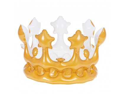 eng pl Inflatable crown 1990 2