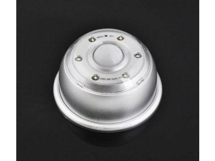 pol pl Lampka LED z czujnikiem ruchu 6618 3