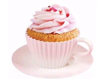 eng pl Afternoon Tea cupcakes 4 pcs 673 1