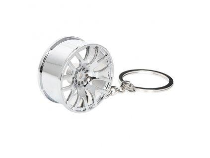 eng pl Moto hub keychain 1902 2