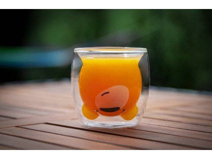 eng pl Double wall glass BEAR 2072 2