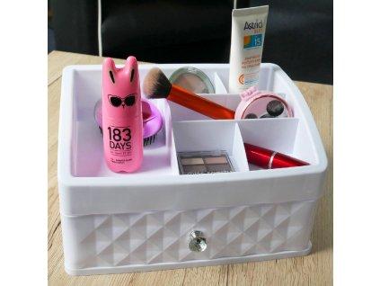 0035088 kosmeticky organizer