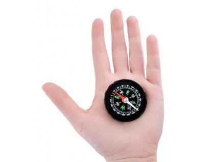 pol pl Kompas kieszonkowy 11392 5