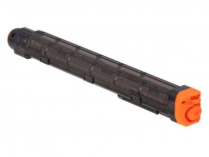 Náhradní zásobník Nerf, KX6313