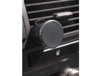 pol pl Uchwyt samochodowy magnetyczny 12134 2 (1)