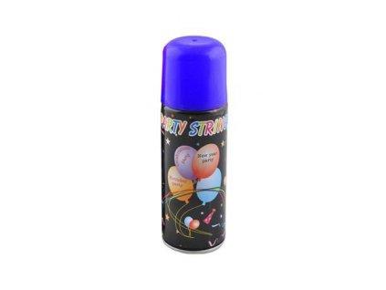 pol pl Serpentyna w sprayu konfetti 7498 5