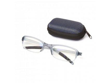 Anti-blue light brýle