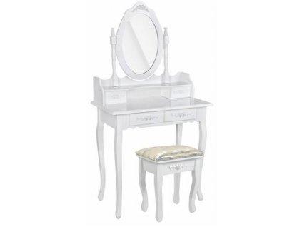 pol pl Toaletka kosmetyczna DT4645 12429 5
