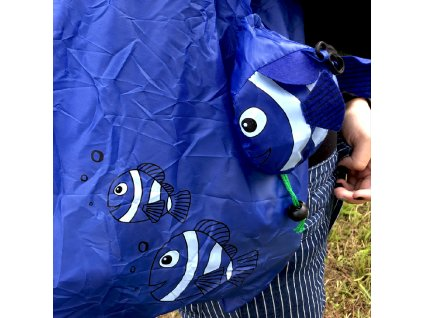 0040714 skladaci nakupni taska ryba