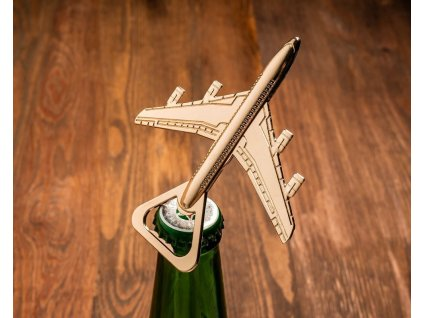 eng pl Bottle opener jet airliner 2257 3