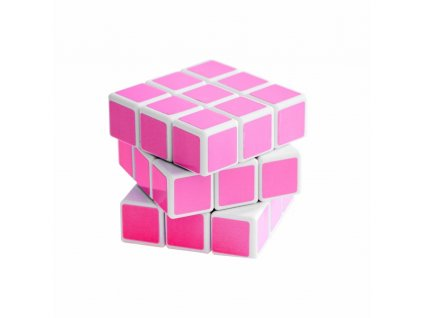 eng pl Pink cube for blondes only 198 5