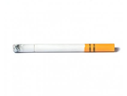 eng pl Cigarete pen 583 4