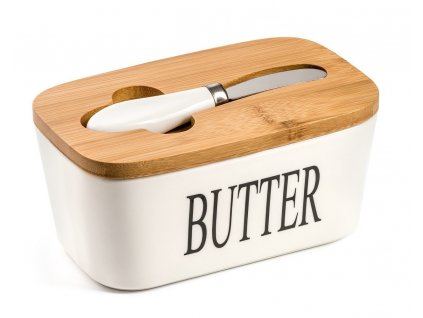 eng pl Butter box with knife 2360 1