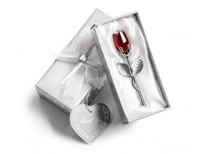 eng pl Crystal rose 2379 2