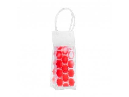 eng pl Bottle cooler red 1816 3