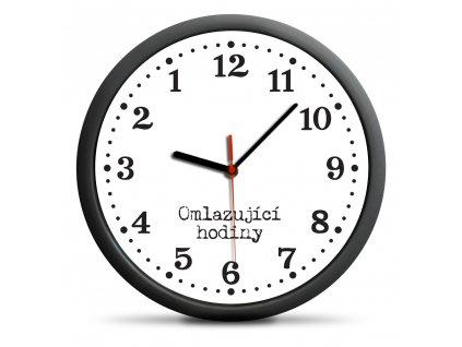 omlazujici hodiny cz 10030