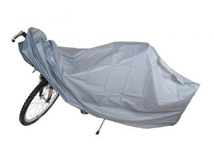 Ochranná plachta na kolo nebo motorku, 5695